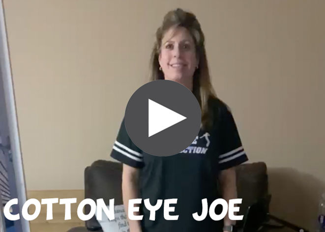 Cotton Eye Joe.jpg