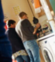 Smiths making tea.jpg