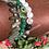 Thumbnail: Intuitive Custom Bracelet