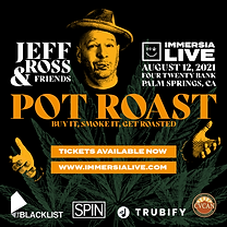 PotRoasted-Ticketspng-05.png