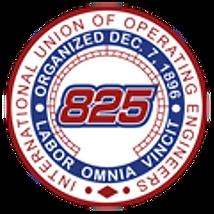 OE825[3].png