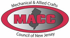 MACC[3].png