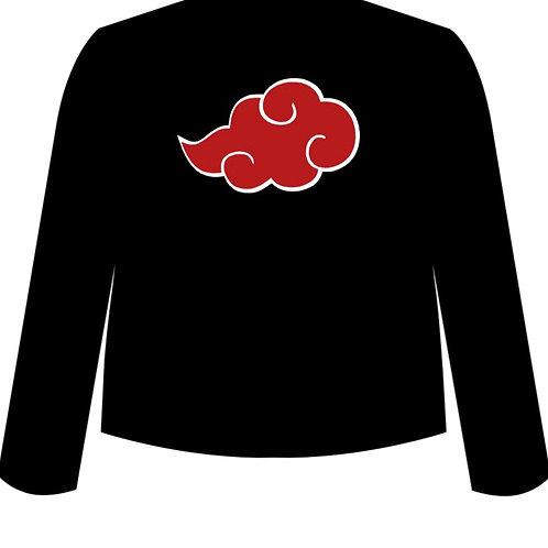 Custom Design Request Sweatshirt