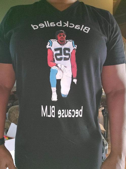 BLM- Reid