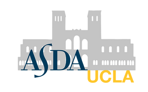 ASDA _ UCLA Logo.png