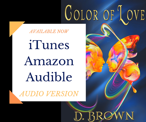Audio D. Brown Order.png