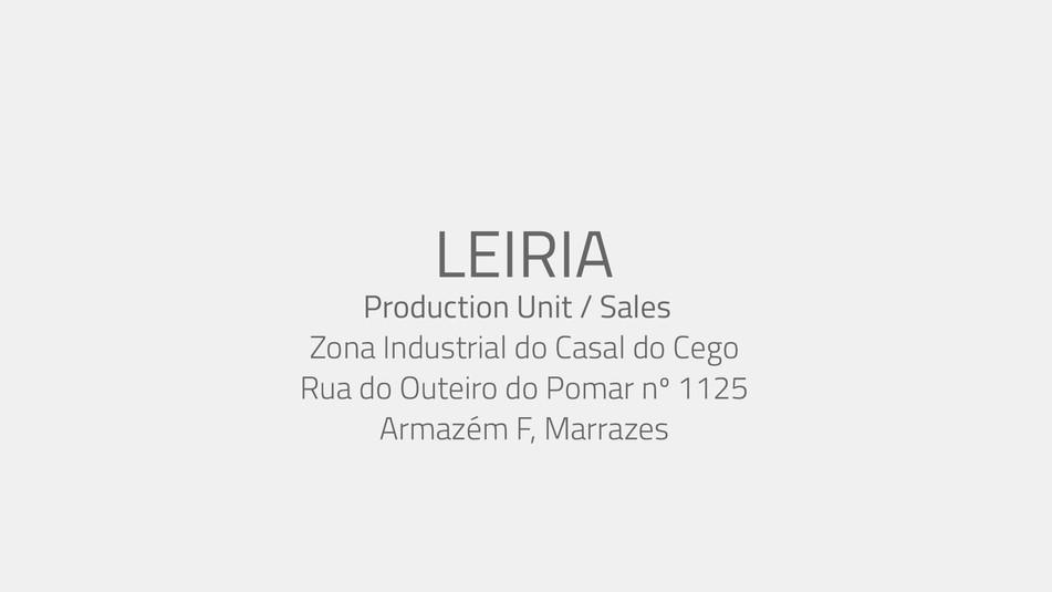 LEIRIA.jpg