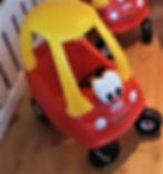 Little tikes car hire.jpg