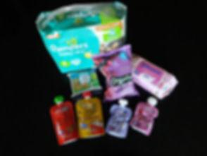 welcome pack.jpg