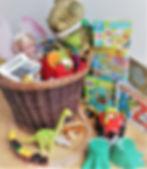 Toy bundle 2.jpg