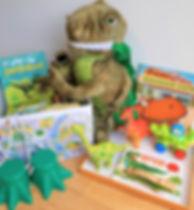 dinosaur toy box.jpg