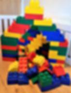 giant building blocks hire.jpg