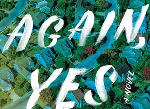 Ask Again, Yes - A Book Review
