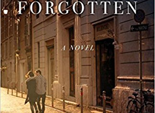 Jessica Levine's Nothing Forgotten: Book Review