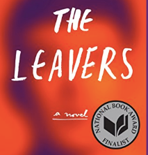 The Leavers - A Book Review - Coming Soon