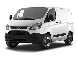 ford_transit_custom_fourgon.png