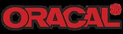 logo_ORACAL-e1566395060718.png