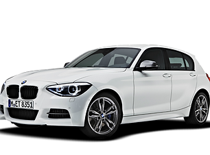 bmw_PNG1706.png