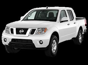 Nissan-Navara-4x4-e1552415200288.png