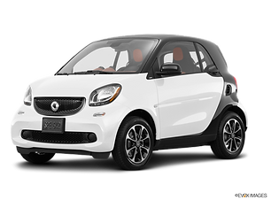 2016-smart-fortwo-front_10863_032_640x48