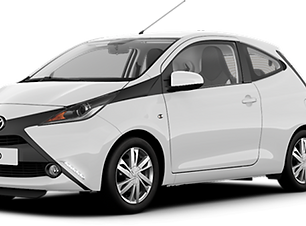Toyota_Aygo.png