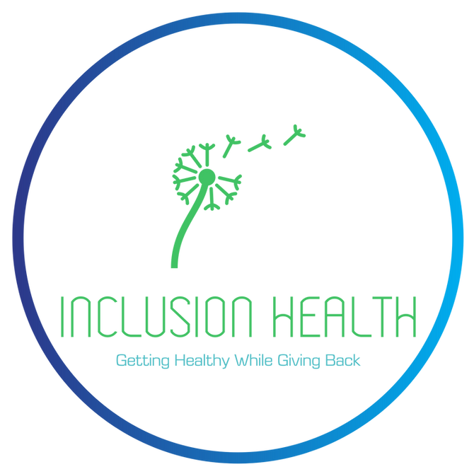 Werkout Wednesday: Inclusion Health