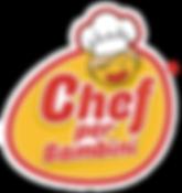 Logo_chef_per_bambini.png