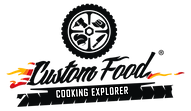 logo custom food.png