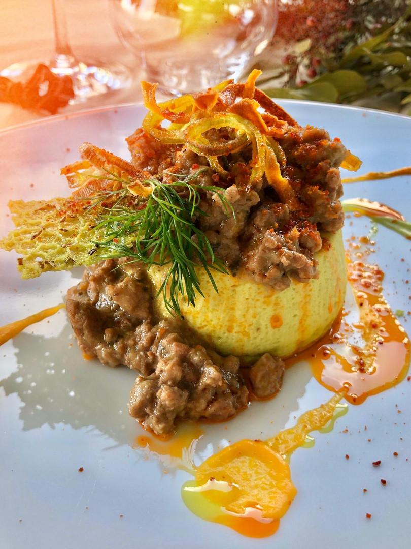 ristorante_comeinfamiglia_rivoli_menù_no