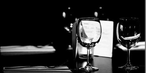 cena-al-buio_promo-home.jpg