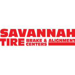 savtire.png