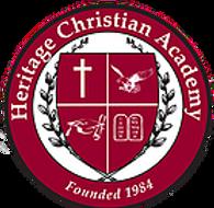 heritagechristian.png