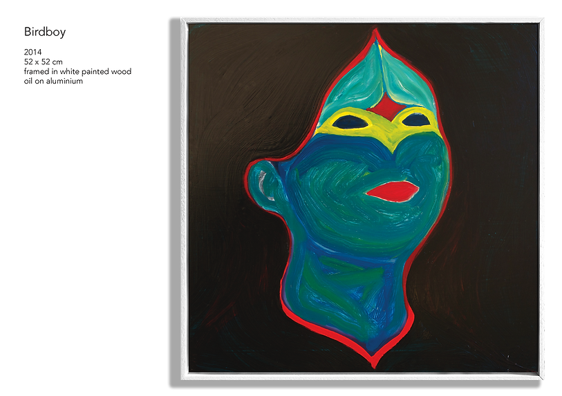 selected paintings HR 2018y_Page_29.png