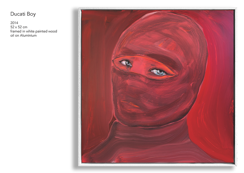 selected paintings HR 2018y_Page_21.png
