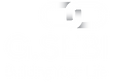 logo  g_sebi-white (3).png