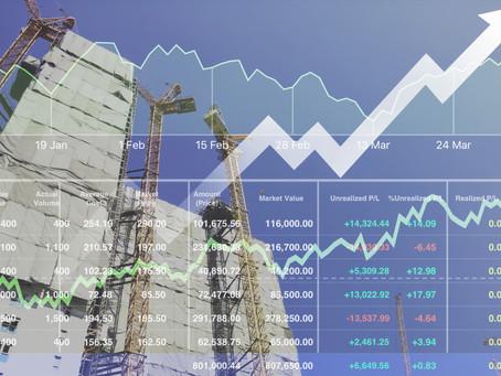 Opciones para invertir en bienes raíces