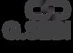 logo  g_sebi-Dark (1).png