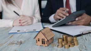 5 tips para elegir el mejor Crédito Hipotecario