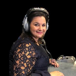 Antonia Headset.png