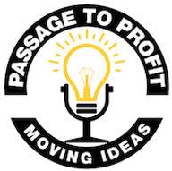 Passage-to-Profit_xsmall.jpg