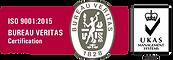logo chung chi 9001 ukas.png