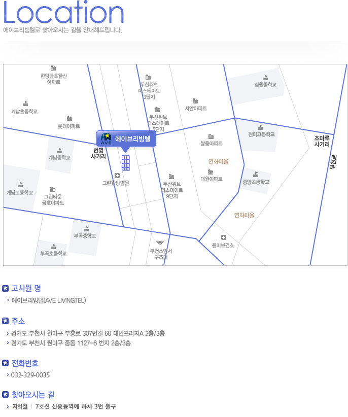 ave_map.jpg
