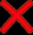 rødt-kryds-png-6_redigerede.png