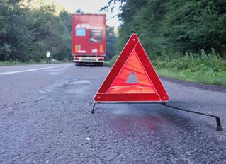 Truck Breakdown Insurance
