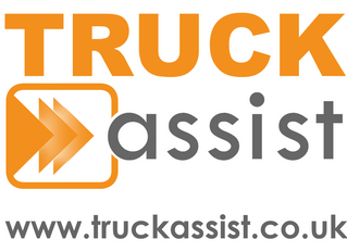Truck Assist Launch New Website