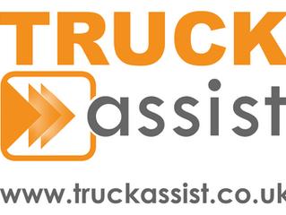 Truck Assist Launch New Website