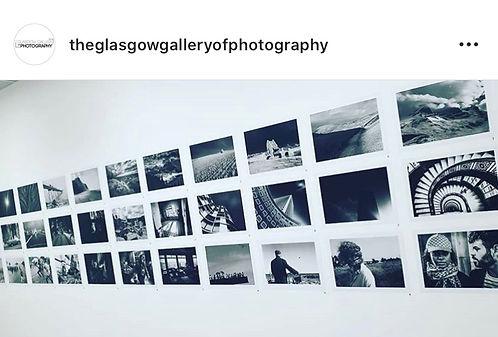 Photos - 1 of 1.jpeg