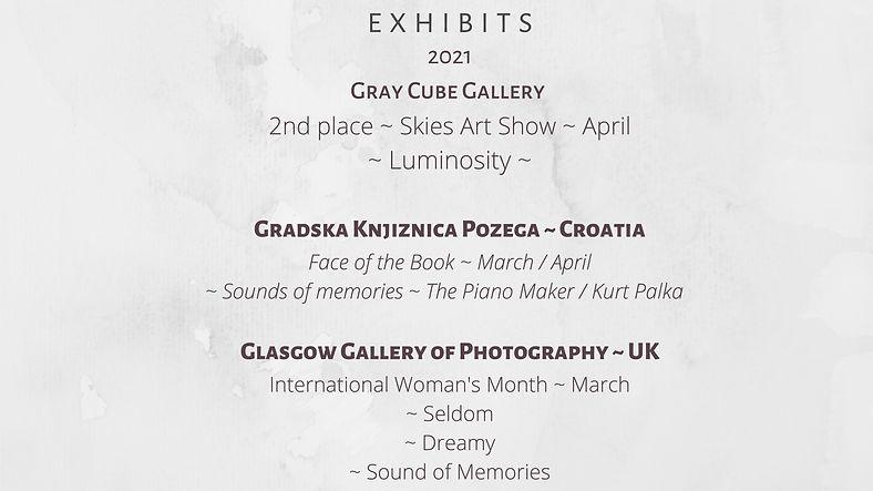exhibits21.jpg