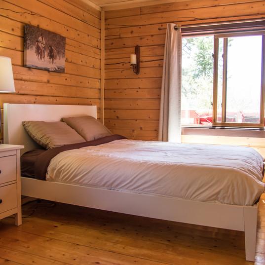 cabin-28.jpg