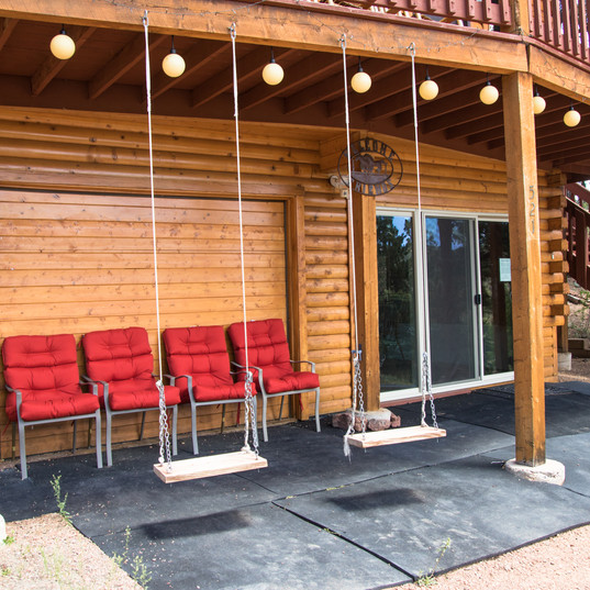 cabin-13.jpg